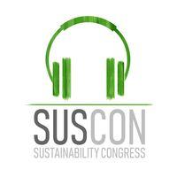 SusCon - der Podcast für nachhaltige Investments