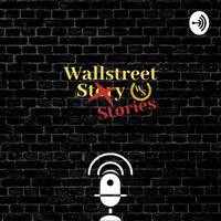 Wallstreet Stories - Von Tradern, für Trader