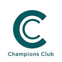 #ChampionsClub Podcast