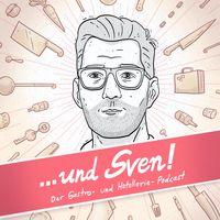 ... und Sven