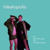 Idealopolis