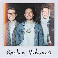 Noch'n Podcast