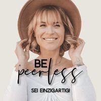 Be Peerless