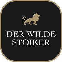 DER WILDE STOIKER