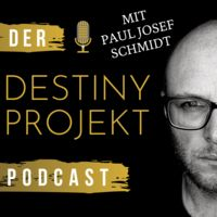 Das Destiny Projekt