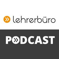 Lehrerbüro-Podcast