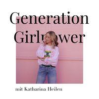 Generation Girlpower