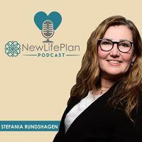 NewLifePlan Podcast - für Menschen, die mehr von ihrem Leben wollen!