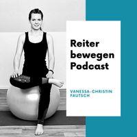 Reiter-bewegen Podcast