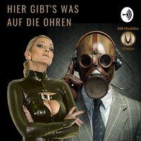 FemDom Podcast - dominant, deutsch & wöchentlich