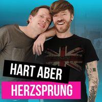 Hart aber Herzsprung | Schwul gay-talkt