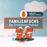 FAMILIENFUCHS