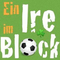 Ein Ire im Block