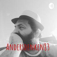 Andersdenken83