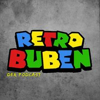 Retro Buben