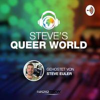 Steve´s Queer World