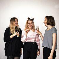 Mischkonsum Podcast