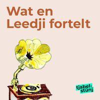 Wat en Leedji fortelt