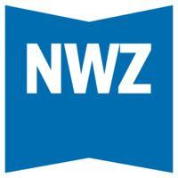 NWZ-Kommentar