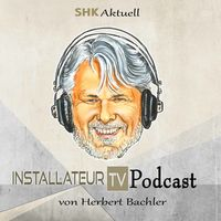 Installateur TV Podcast