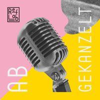 Abgekanzelt: ein RefLab-Podcast