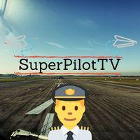 SuperPilotTV