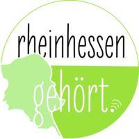 Rheinhessen gehört