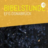 EFG Osnabrück