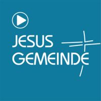 Jesus Gemeinde Dresden | Video-Podcast