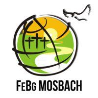FeBg Mosbach