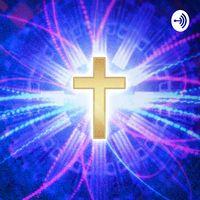 Sci-Faith Podcast