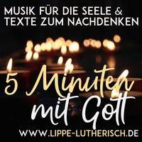 5 Minuten mit Gott