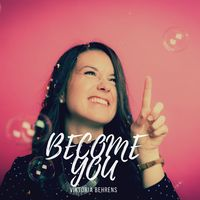 Become you