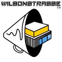 WilsonstrasseFM