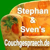 Couchgespraech