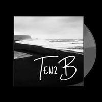 Ten2B von Whytespace