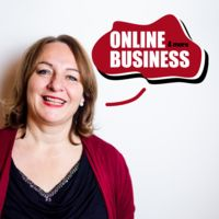 Online Business & more von Meike Hohenwarter I Online Business I Online Kurse I Potenzial-Entfaltung