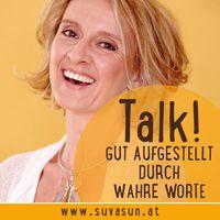 Talk! Gut aufgestellt durch wahre Worte