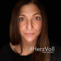 #HerzVoll