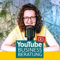 YouTube Business Beratung