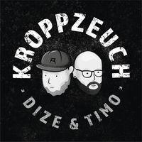 Kroppzeuch