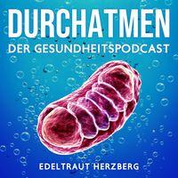 Durchatmen-der Gesundheitspodcast