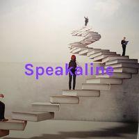 Speakaline - Challenging Ignorance