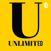 U UNLIMITED - All - IN - ONE - WELTLÖSUNG ❤️