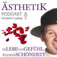 Ästhetikpodcast