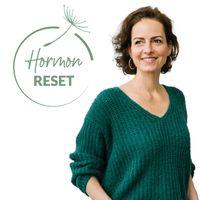 Hormon Reset Podcast
