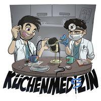 Küchenmedizin