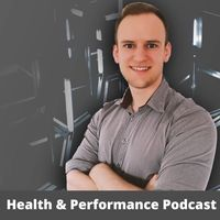 Health & Performance Podcast
