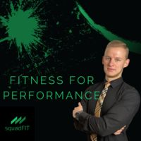 Fitness for Performance