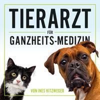 TierarztTalkTime - Ganzheitliche Medizin für Hund und Katze